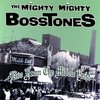 The Mighty Mighty Bosstones - Live From The Middle East
