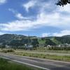 高野山ドライブ (1)