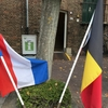 #18 オランダとベルギーが複雑に位置しているバールレ=ナッサウ