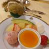 😱日光金谷ホテルの食事など@日光市😱