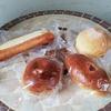三浦で人気のドーナツとパンを食べよう