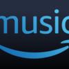 Amazonプライムに入会するメリットまとめ!得して楽しめるサービス満点!
