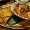 【バンコク】タリンプリンで絶品マッサマンカレーを食べよう!