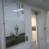 田凱展「生きてそこにいて」@ガーディアン・ガーデン 2019年7月25日(木)