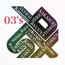 sakazukibeatboxのブログ