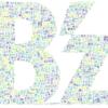 B'zの歌詞をPythonと機械学習で分析してみた 〜前処理編〜