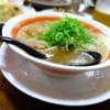PR・広告メディアの選び方001:シンガポール/飲食店編