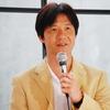 内村光良は熊本県人の「金メダルの男」かも?