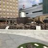 福井駅といえば今川焼き!カレー味の今川焼きといえば福井!