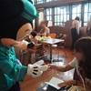 【ディスニーシーレストラン】ミッキーやミニーと一緒に過ごせる唯一のレストラン~ホライズン・ベイ~