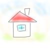 引っ越すと住所変更っていろんなところで必要なんだな!ってお話をしようか。