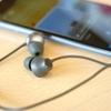 【HTC U11】異次元の音楽再生機能はソニックハイレゾとアクティブノイズキャンセルで実現 #HTCサポーター