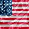 米国株・ETF バンガード・米国高配当株式ETF(VYM)配当 20•12月