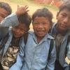 【第三言語習得】どうやってネパール語覚えたの? Part 1