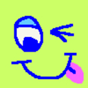 アメリッシュのサブブログ