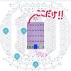 関ジャニ∞リサイタル 真夏の俺らは罪なやつ 埼玉公演 8/14 1部 ③