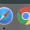 macOS + Python3 で Selenium(Chrome)を確実に動かす手順
