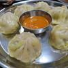 【たべあるキング・巣鴨】人気ネパール料理人プルジャさんが作る絶品のモモ