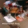 ワインの基礎知識【その1】ワインの種類