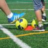 サッカー・フットサルコーチ/指導者