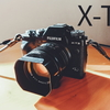 X-T3 購入しました。 (作例あり)