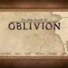 Oblivion日本語化 その2 実践