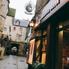 フランス・ドイツ周遊旅行記⑤〜モンサンミッシェルとオムレツとシードルと牡蠣〜