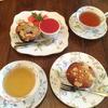 Little Tea Room (16)
