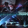 METAL GEAR RISING: REVENGEANCEをクリア