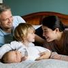 管理職ほど家族サービスを大切にしろ。仕事にも影響する理由