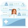 パート薬剤師とは?時給や仕事内容・メリットを現役薬剤師が語る!