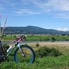 北海道へ自転車でGO!! ステージ1