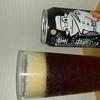 僕ビール君ビール ミッドナイト星人