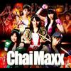 Chai Maxx