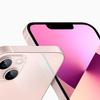 iPhone13とiPhone12の知られざる違い:ノッチの大きさ・重量・厚さ・デュアルeSIM・ProResの制限・バッテリー駆動時間・5Gなど