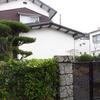 鳥取市 滝山 ペット可 借家 貸家  入居者募集中! 賃料5.5万円