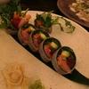 第17回 日本人の行かない日本食レストラン