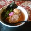 宮古島で食べられる超正統派のラーメン「麺処jungle飯店」