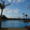 沖縄の日航アリビラは夏に家族で楽しみたいホテルでした