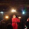 MAM企画ライブイベント「 HASHAGINA!!」レポートその3