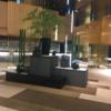 【クラウンプラザ】出張利用でのANAクラウンプラザホテル 大阪【宿泊】