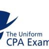 USCPA(米国公認会計士)勉強法~グアム「見込み受験制度」がおすすめ