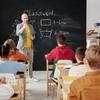 【新任の先生必見】教え方が上手い先生が実践している授業のコツ~授業力を高めるためのポイント~