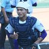 【ドラフト選手・パワプロ2018】石橋 康太(捕手)【パワナンバー・画像ファイル】