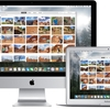 【Mac App】写真Appの写真加工が予想以上に使える