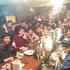 名古屋栄錦で友達が増えるBAR、飲み屋!一人飲みオススメ場所
