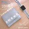 【ミニマリスト】大学生のミニマル財布紹介!【お財布】