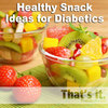 DIABETIC SNACKS