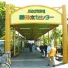 11/25(日)に浜松の小品盆栽展でデモンストレーションやらせていただきます