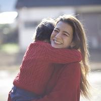 【第1弾】スザンヌ×ベイビーーズ編集部インタビュー!スザンヌさんの子育てについて聞いちゃいました!